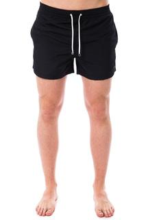 shorts BAGUTTA BEACHWEAR