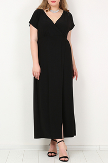 dress ANGELINO