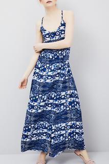 dress MOODO