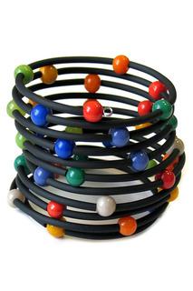 Браслет-спираль Divetro