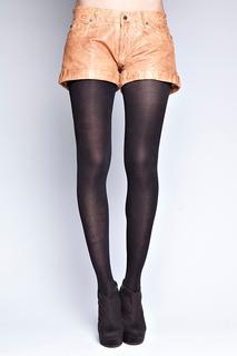 shorts John & Yoko