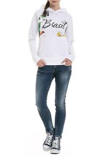 sweatshirt BIG STAR