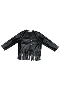 Куртка Luna