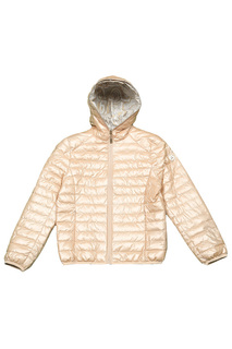 Двухсторонняя куртка PEGGY-HO