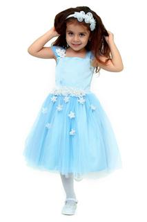 98328c48dc6fd2a Купить детские платья на резинке в интернет-магазине Lookbuck