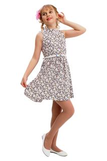 Платье с ремешком Ladetto