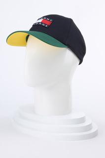 Бейсболка Tommy Hilfiger Denim