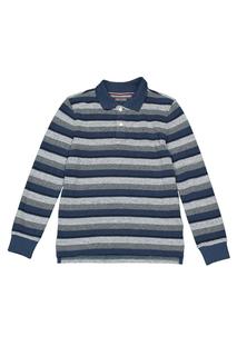Рубашка поло Tommy Hilfiger