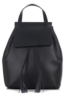 backpack LAURA MORETTI