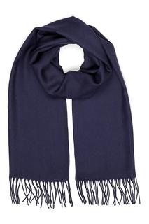 scarf MAALBI