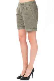 bermuda shorts Gas