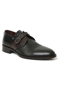shoes Galvanni