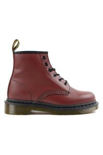 shoes classic Dr. Martens