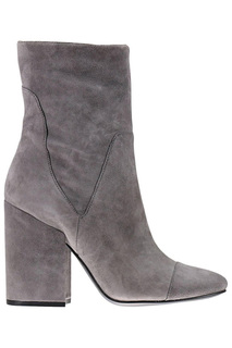 ankle boots KENDALL + KYLIE