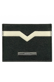 Визитница Versace Collection