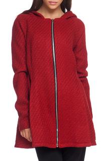 coat FRINA