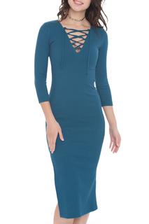 Платье-миди California FREESPIRIT