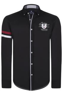 Shirt FELIX HARDY