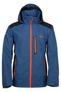 jacket KILPI