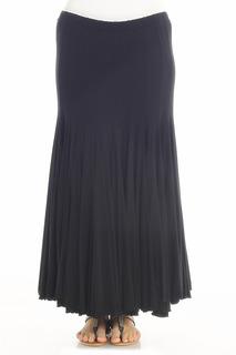 Skirt Moda di Lorenza