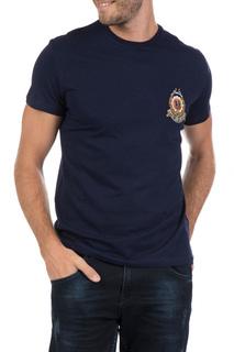 T-Shirt Sir Raymond Tailor