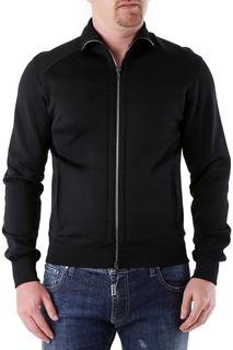 sweatshirt John Richmond