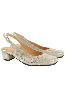 high heels sandals BOSCCOLO