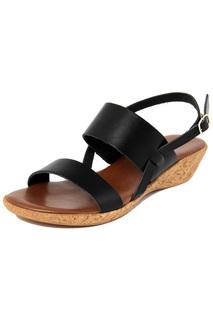 platform sandals GAGLIANI RENZO