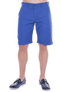 shorts GIORGIO DI MARE
