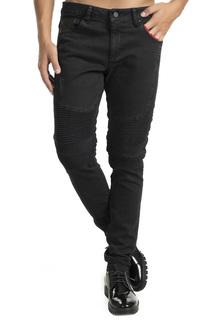 Jeans Ron TOMSON 23