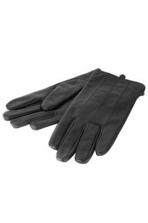 gloves WOODLAND LEATHER