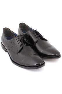 shoes ZAPATO