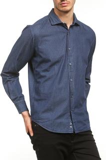 Shirt Malagrida