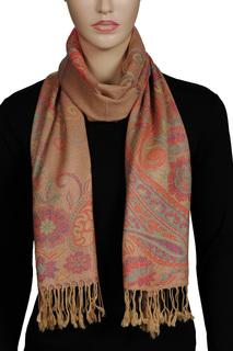 scarf Stella Doro