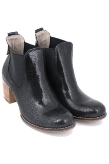 ankle boots ZAPATO