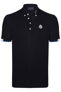 polo t-shirt Sir Raymond Tailor