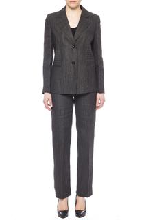 Suit Trussardi Collection
