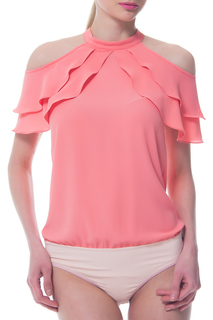 Блуза-боди Arefeva