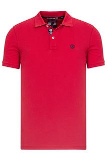 Polo shirt JIMMY SANDERS
