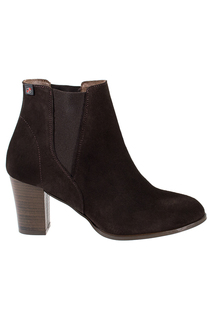 ankle boots Roobins