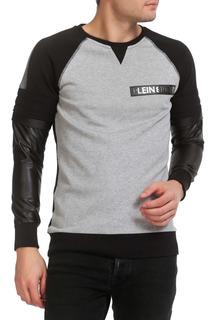 Sweatshirt LS New Cindarella PLEIN SPORT