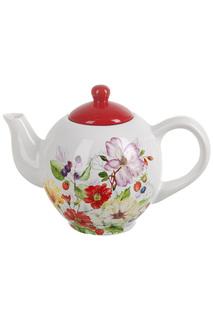 Чайник 1050 мл Polystar