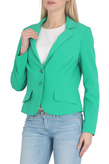 blazer MARGO COLLECTION