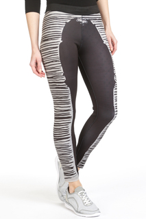 LEGGINGS ANIMAPOP
