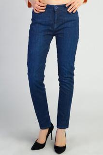 jeans Twister