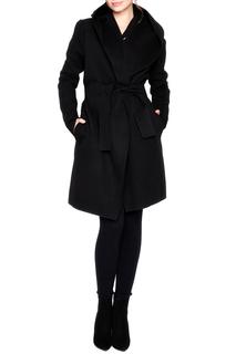 coat Peperuna