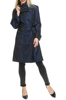cloak Baronia