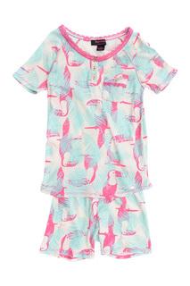 sleepwear Juicy Couture