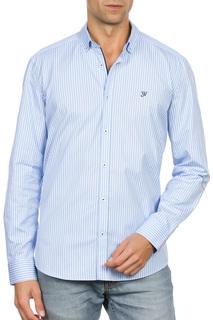shirt JACK WILLIAMS