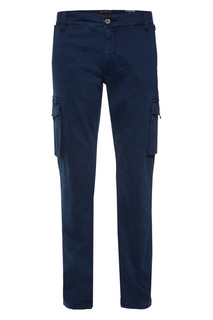 Pants H.I.S Jeans
